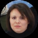 Marija Jevtic