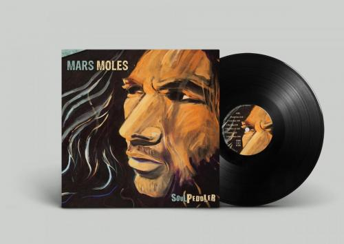 SP001 Marso-Moles-Cover-and-Vinyl-Front