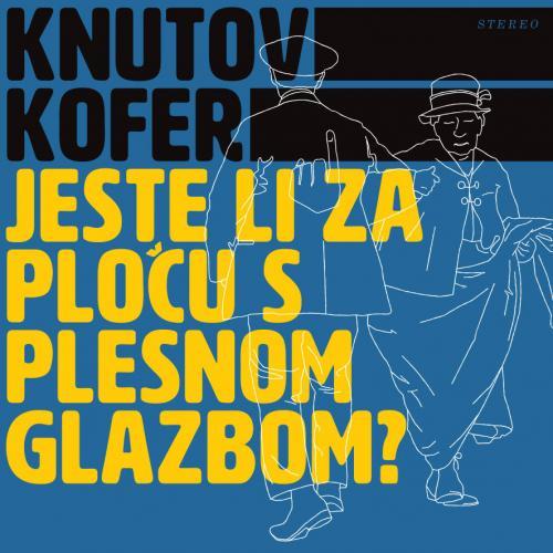 Knutov Kofer LP