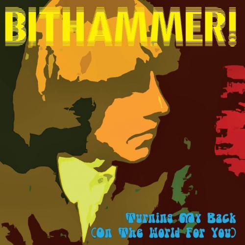 """Bithammer 7"""""""