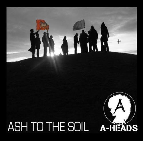 A-Heads LP