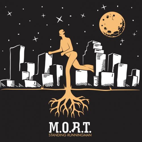 M.O.R.T. LP