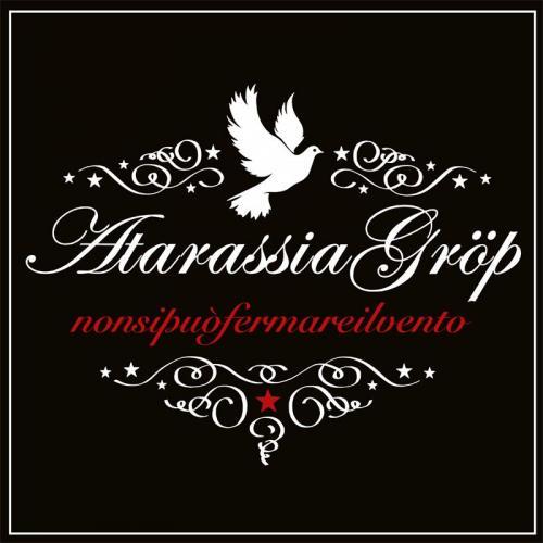 Atarassia Gröp LP