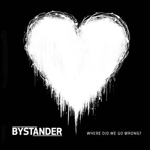 """Bystander 12"""""""